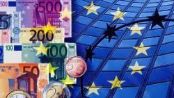 Евросоюз заморозил финпомощь Украине