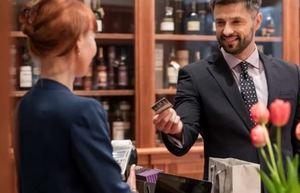 Как экономить по кредитной карте?