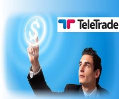 Все о компании Телетрейд и ее преимуществах