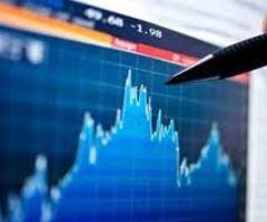 Финансовая аналитика рынка Форекс