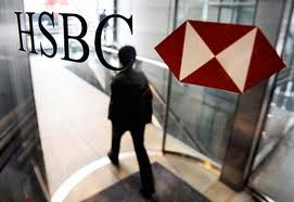 Крупнейший банк Европы признал злодеяния