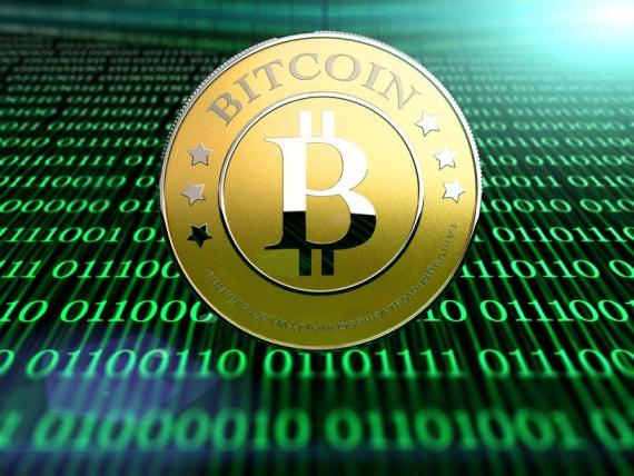 Использование электронной валюты
