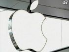 На рынке планшетов сократилась доля Apple