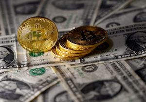 В США налогообложение криптоинвесторов пока еще является формальным