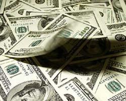 В США заморозят на 3 года выплату бонусов топ-менеджерам крупных банков