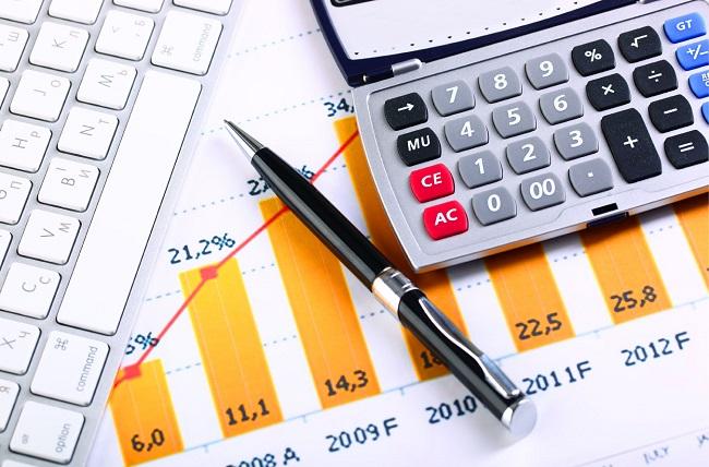 Местные бюджеты финансово укрепляются