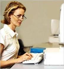 Как работать бухгалтером удаленно?