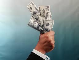 Инвестиционный кредит – выгодный вариант для долгосрочных проектов