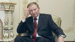 Кучма: Не могу вспомнить примера, чтобы Запад приехал в Украину с новыми технологиями