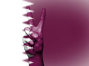 ЦБ Катара уверен в стойкости национальной экономики