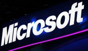 Microsoft объявила о сокращениях персонала