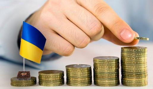 Главные мифы об украинской экономике