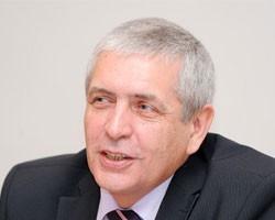 Белоруссия получит около 4 млрд долл. дотаций от РФ в 2011 г. в результате беспошлинной поставки нефти