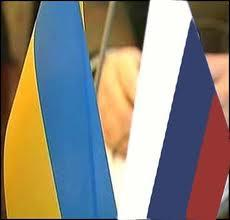 Киев и Москва договорятся без тяжб