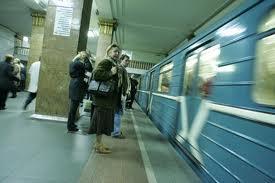 Киевское метро сегодня изменит рассписание