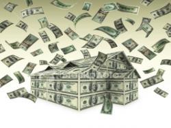 Мировые валюты могут обесцениться