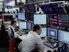 IPO принесло «Мегафону» $1,7 млрд