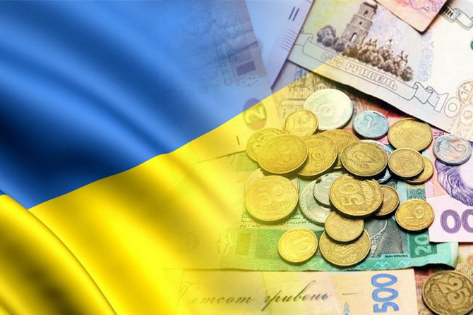 Почему внешние кредиторы все меньше верят в Украину?