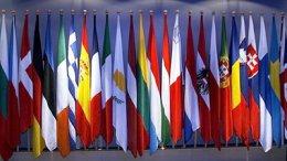 Страны ЕС созывают экстренный саммит