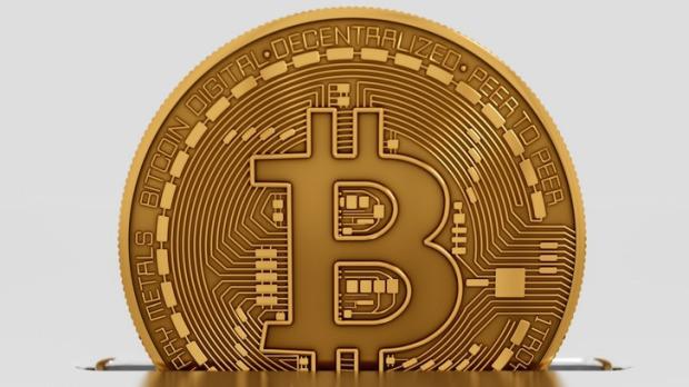 Биткойн: валюта или инвестиция?