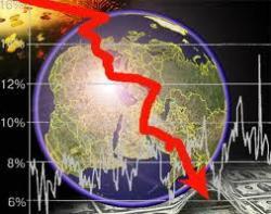 Инвесторы предрекают новый финансовый кризис