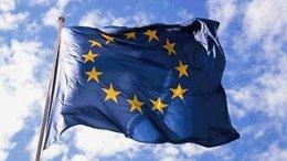 Евросоюз ввел санкции против представителей властей Сирии