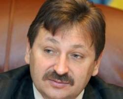 ГлавКРУ установило нарушений в деятельности КГГА на 392 млн грн