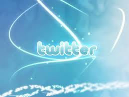 Twitter оценена в 3,7 млрд долларов