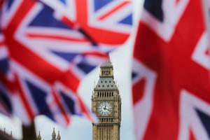 Brexit не повлияет на работу европейских банков