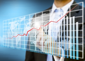 Управление активами организации – удобная услуга для корпоративных клиентов