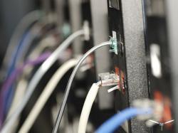Интернет-провайдерам пророчат серьезные проблемы