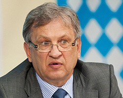 Госдолг Украины вырос до 51,09 млрд долл