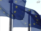 До 2017 Греция покинет еврозону - прогноз