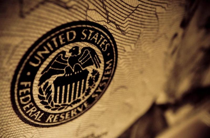 Американские банки обвинили правительство в «дорожном разбое»