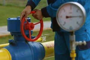 Рентная плата станет панацеей в газодобыче