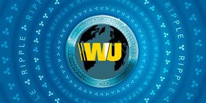 Компания Western Union заявила об отказе от транзакций