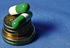 Медицинское страхование: плюсы и минусы