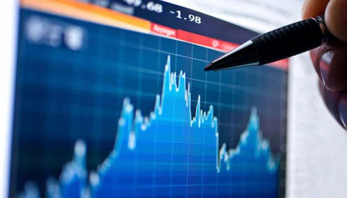 Развитие фондового рынка в Украине