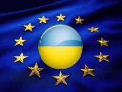 Европейские перспективы Украины под вопросом