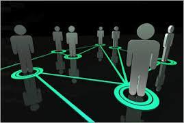 Визуальный контент и его роль в продвижении сайта