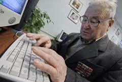 Работающим пенсионерам добавят по 2,5% к пенсии