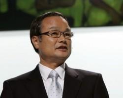 Чистая прибыль Honda за 9 мес. 2010-2011 ф.г. выросла до 5,9 млрд долл