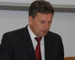 КРУ в 2010 г. в Киеве выявило нарушений на 2,87 млрд грн