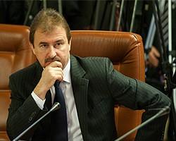 Кабмин разрешил КГГА привлечь кредит в размере 0,5 млрд грн