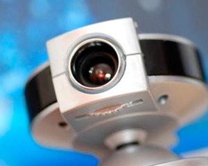 Видеонаблюдение на выборах: нарушения не попали в кадр