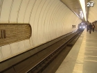 Попов обещает бесплатный Wi-Fi в метро уже весной