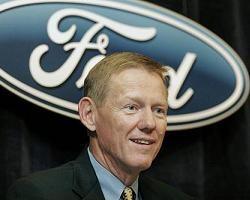 Ford отзывает 150 тыс. автомобилей из-за проблем с безопасностью