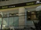 Еврокомиссия даст 37 млрд евро на реструктуризацию испанских банков