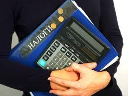 Планирование налогов на предприятии. Система налогового планирования