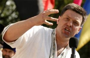 Каких политиков поддерживают украинцы после выборов